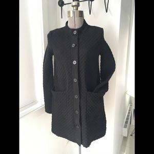⭐️NWOT⭐️COS coat / veste